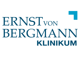 Ernst Von Bergmann Klinikum