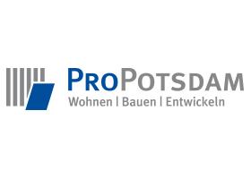 Pro Potsdam GmbH