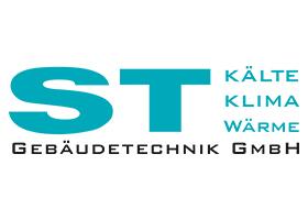 ST Gebäudetechnik Potsdam