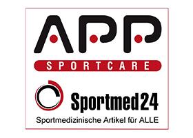 A.P.P. Handels GmbH & Co. KG