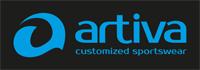 Artiva Sports GmbH