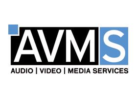 AVMS GmbH