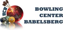Bowlingcenter Babelsberg