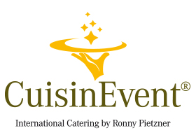 CuisinEvent GmbH