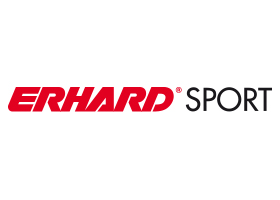Erhard Sport Projekte GmbH