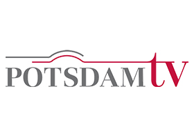 Potsdam TV GmbH