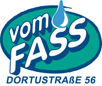 VOM FASS Potsdam