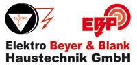 Elektro Beyer & Blank Haustechnik GmbH