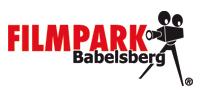 Filmpark Babelsberg GmbH