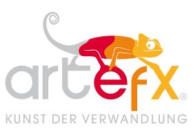 artefx