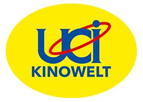 UCI Kinowelt Potsdam