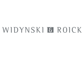 Widynski & Roick GmbH