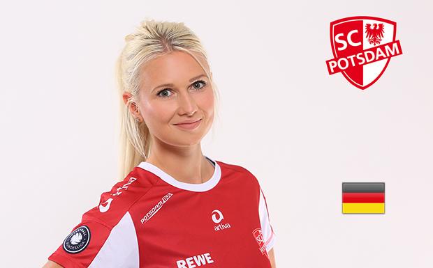 Ann-Marie Knauf