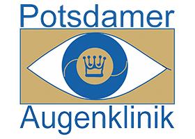Augen-Laser-Zentrum-Potsdam