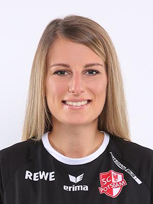 Aleksandra Jegdic