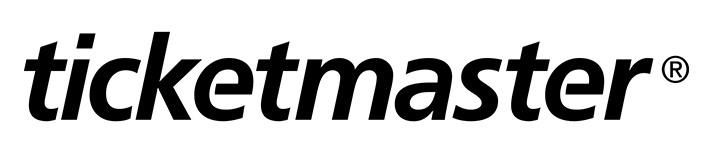 SC Potsdam setzt auf Ticketmaster als neues Ticketingsystem
