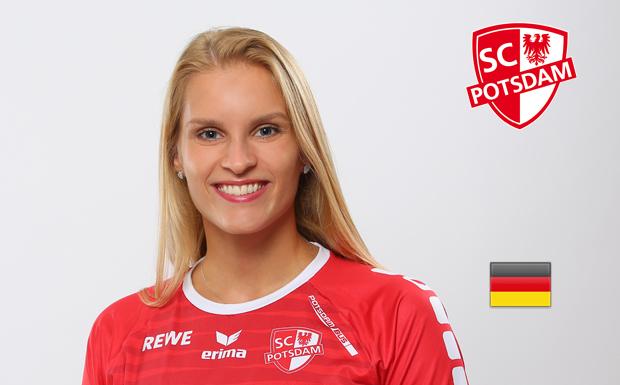 Anne Hölzig