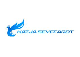 Katja Seyffardt - Sport Mental Coaching