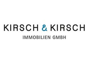 Kirsch & Kirsch Immobilien
