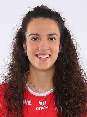 Ana Escamilla