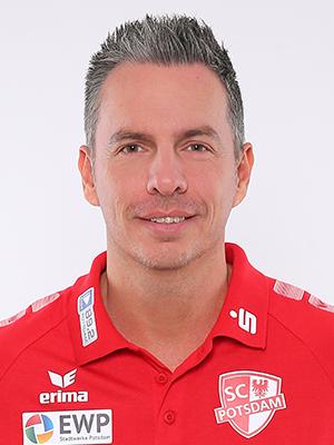 Guillermo Naranjo Hernández