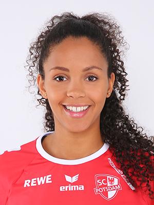 Denise Imoudu
