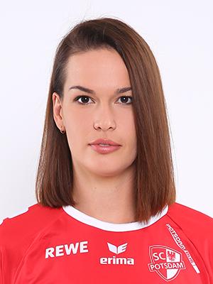 Sofija Medic