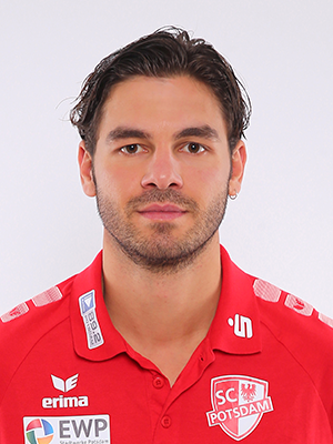 Ioannis Paraschidis