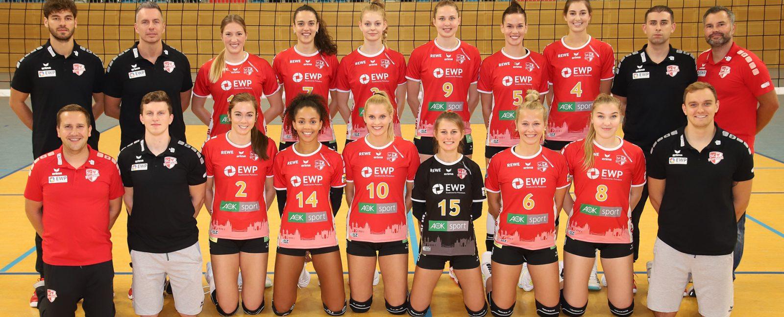 SC Potsdam