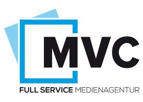 MVC Medien