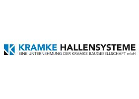 Kramke Hallensysteme