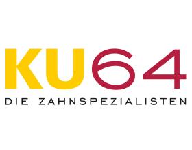 KU64 - Die Zahnspezialisten