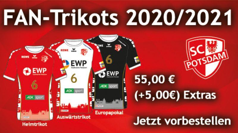 Beginn Bundesliga 2021