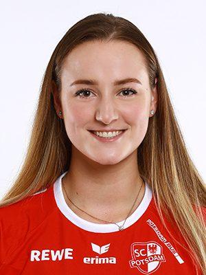 Kelsey Veltman