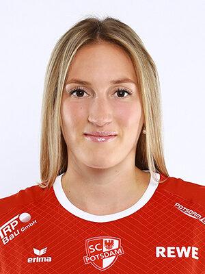 Laura Emonts
