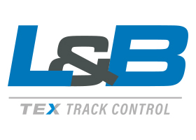 L&B GmbH