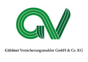 Güldner Versicherungsmakler GmbH & Co. KG