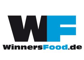 Winnersfood