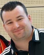 Martin Rosseck