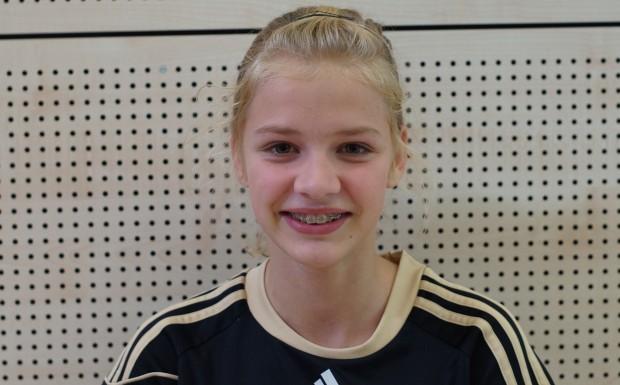 Anna Lochert