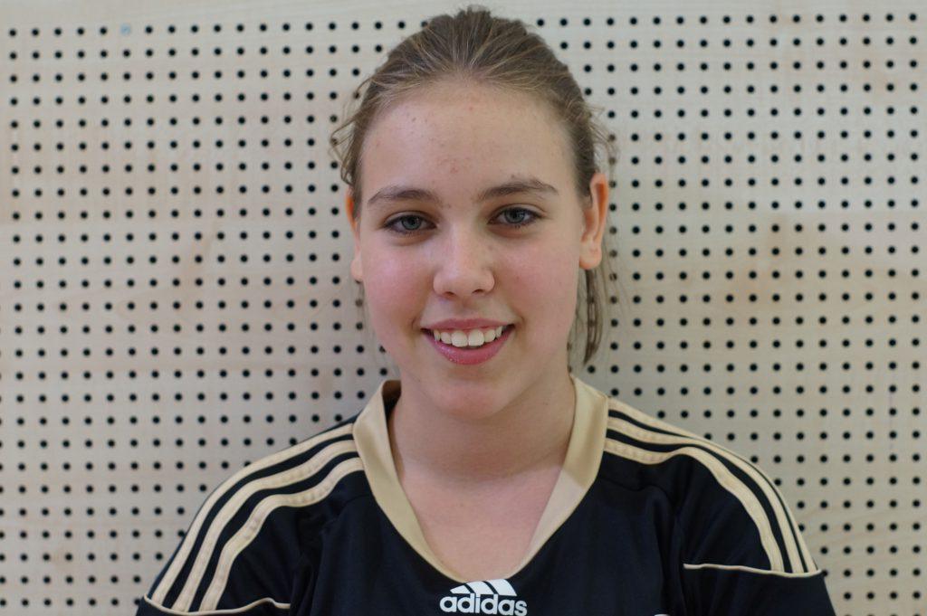 Elisabeth Lobstein