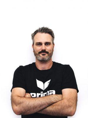 Björn Matthes