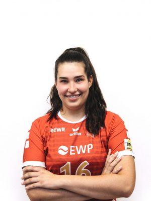 Jolina Hoffmann