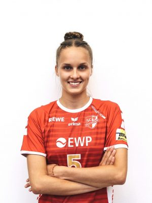 Noelani Maraea Kleiner