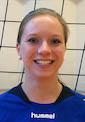 Sara Kleber