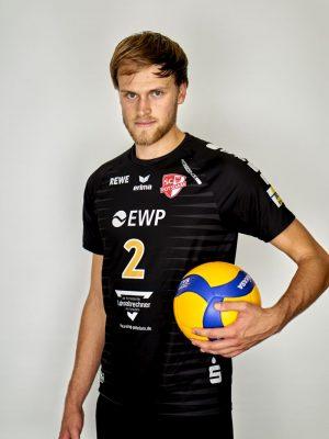 Daniel Hähnert