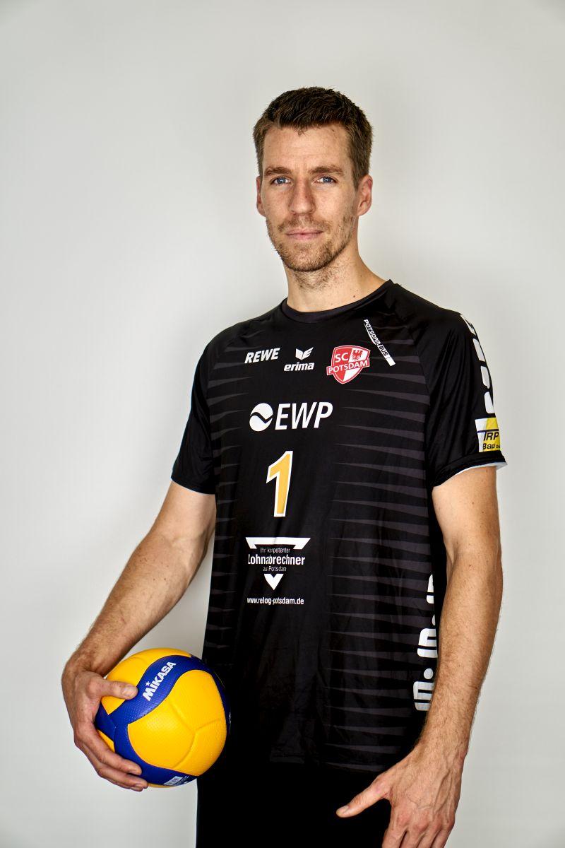 Steffen Schäperkötter