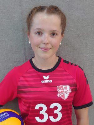 Emily Gräber