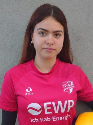 Sophia-Anna Lorenz