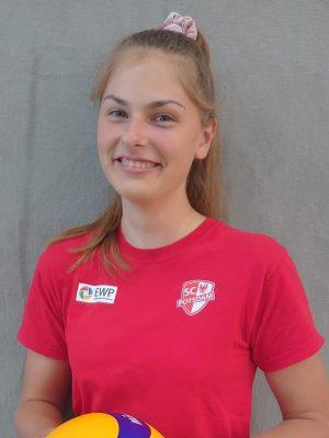 Sophia Dietel